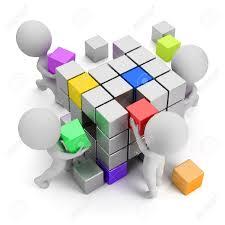construire ensemble