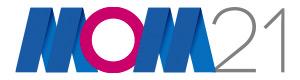 logo-mom21