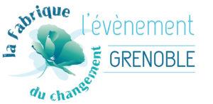 Gros événement sur 2016 à Grenoble !