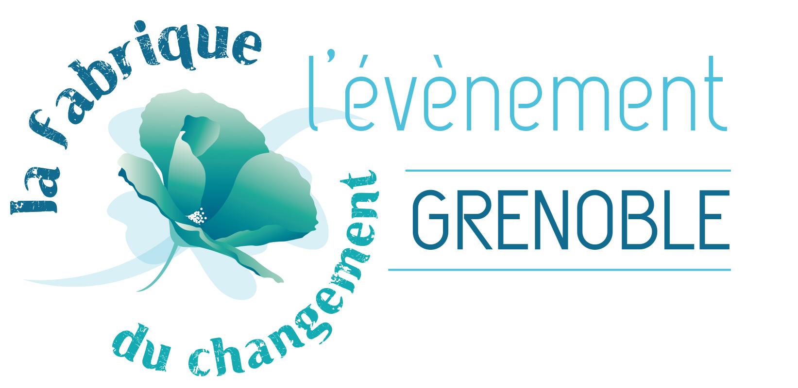 La Fabrique du Changement Grenoble c'est parti