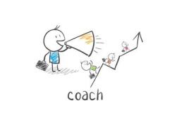 Pourquoi avoir recours à un coach de vie professionnel?