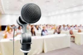 """Conférence """"L'Innovation par le jeu dans les organisations"""" – 23 juin 2015"""