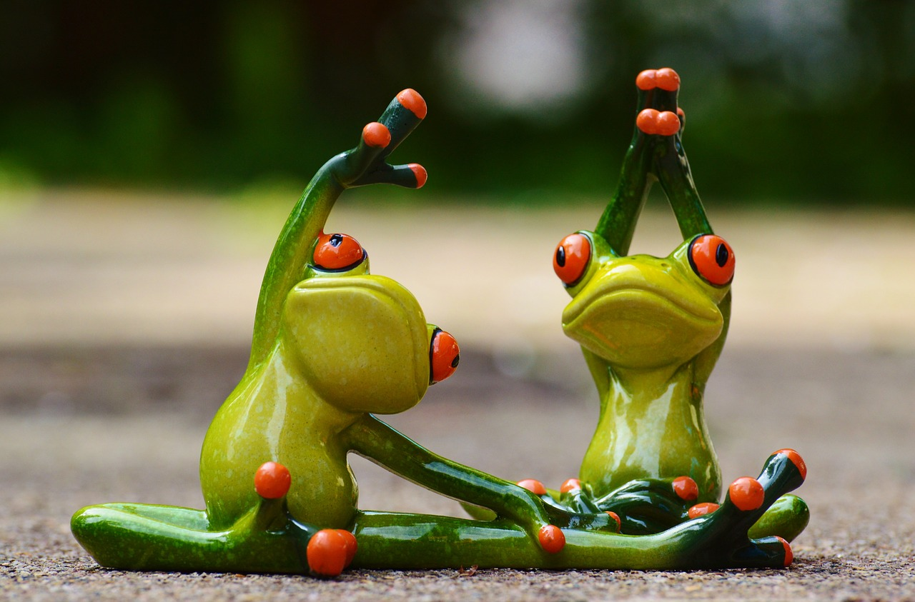 Les pratiques de méditation de pleine conscience dans la classe, pour quelles raisons, pour quels effets, à quelles conditions et surtout comment ? | Raymond Barbry