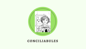 Conciliabules - Coaching & Formations
