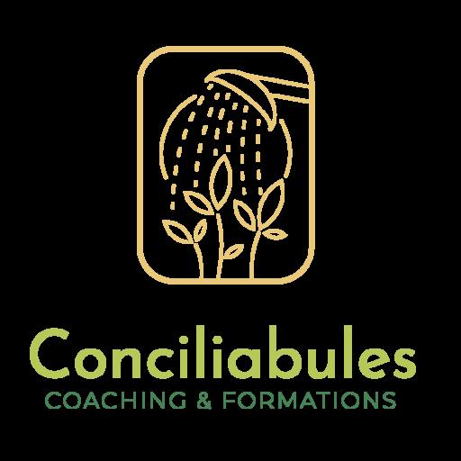 Brochure Conciliabules